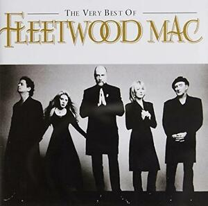 Fleetwood-Mac-The-Very-Best-of-36-Track-2x-CD-Greatest-Hits