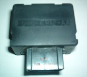Ford ranger b2300 b2500 b3000 b4000 4x4 transfer case relay module image is loading ford ranger b2300 b2500 b3000 b4000 4x4 transfer fandeluxe Images