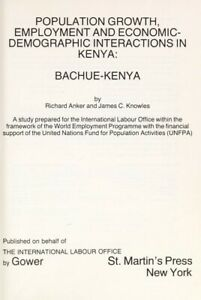 Population-Growth-Employ-and-Economic-Demographic-Interactions-Kenya