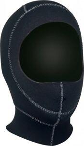 Seac-Sub-Standard-Hood-3mm-Size-XS-XXL-Head-Cover