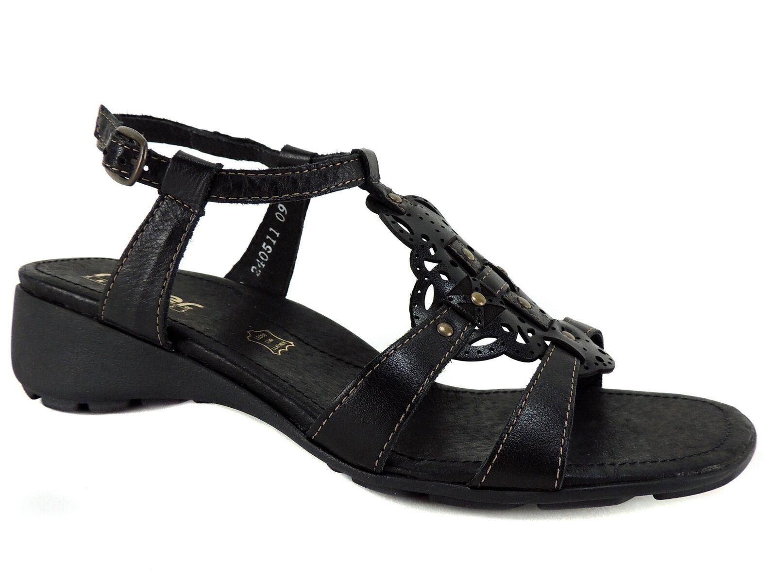 Calvin Klein Sandals Womens Cecily Silver Dress Sandals Klein Shoes 11 Medium (B,M) BHFO 7325 a24810