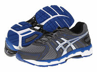 Mens Asics Gel Forte Running Shoes Sneakers - Medium Width D Limited Sizes