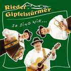 So sind wir... von Rieder Gipfelstürmer (2010)