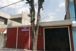 Excelente oportunidad; Casa en venta, Ecatepec, Estado de México