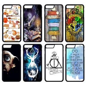 HARRY-POTTER-Hogwarts-Phone-Case-Cover-iPhone-4-5-6-7-8-Plus-X-Comp-S1