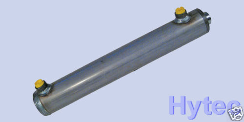 Hydraulik-Rumpfzylinder 40//25x300
