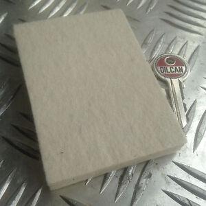 Soft-Felt-Vinyl-Application-Tool-Squeegee-stickerbomb-sheets-100-x-70-x-12mm