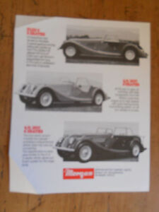 Morgan-Cars-Promo-Flyer-from-1980