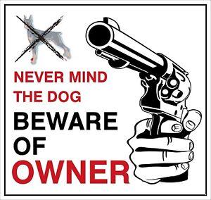 Beware-of-Owner-Decal-Bumper-Sticker