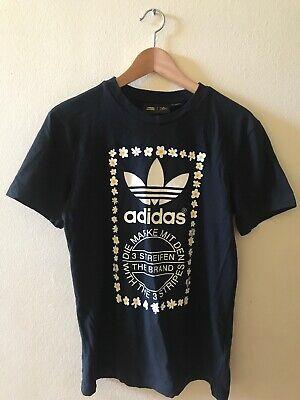 adidas x pharrell t shirt