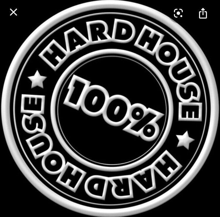 MEGA TRANCE DJ COLLECTION 130GB 1990-2019
