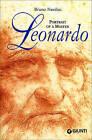 Leonardo: Portrait of a Master by Bruno Nardini (Paperback, 2009)