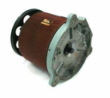 Superior Electric Powerstat Vintage Variable Transformer 86223