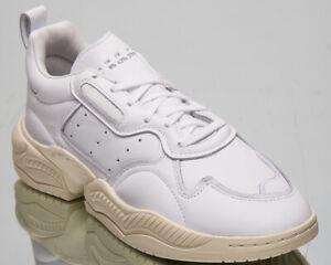 Adidas Originals Supercourt Sneakers Herren Sneakers