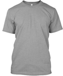 Teespring-Private-Label-Premium-Tee-Undershirt-100-Cotton