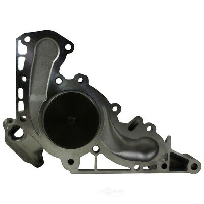 Engine Water Pump GMB 170-1840M