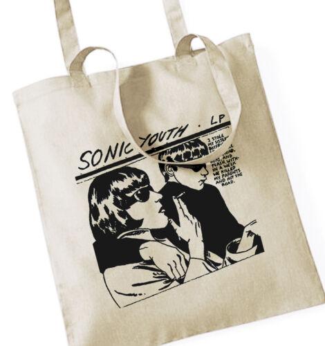 Indie Alternative 80s Stofftaschen Tote Bag kostenloser Versand
