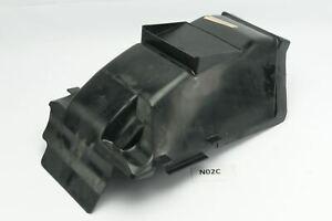 Kawasaki-GPZ1000-RX-ZXT00A-Bj-1987-Kotfluegel-hinten-innen-N02C