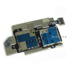 SIM Tray SD Card Reader Repair Part for Samsung Galaxy S3 III SGH-i747 T999