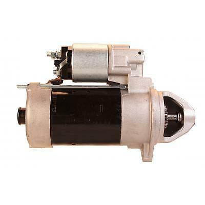 KHD F2L1011//F3L1011 STARTER MOTOR BRAND NEW
