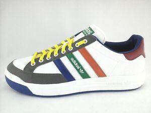 chaussures adidas nastase homme