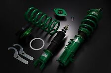 Tein Flex Z Coilover Kit - fits Nissan Elgrand 3.5 2002 - 2010 E51