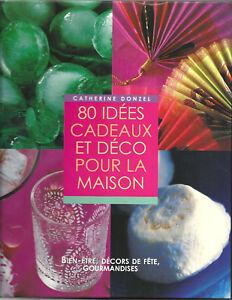80-idees-cadeaux-et-deco-pour-la-maison-catherine-DONZEL