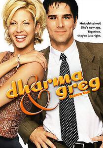 DHARMA-amp-GREG-SEASON-1-3PC-FULL-SEN-DVD