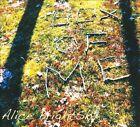 Box of Me [Digipak] by Alice BrightSky (CD)