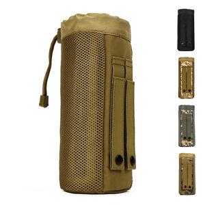 Tactical-Water-Bottle-Bag-750ML-Molle-Accessories-Belt-Attach-Bag-Kettle-Pack