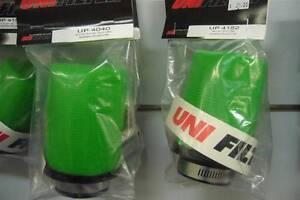 UNIFILTER-Pod-Filter-Foam-Air-Filter-Dirt-Bike-Motorbike-Roadbike