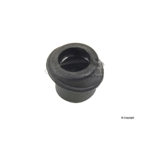 One New MTC Antenna Seal 3110 1268271598 for Mercedes MB