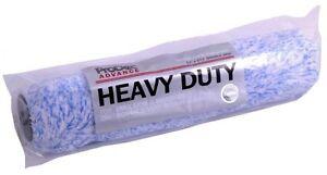 ProDec-Advance-12-034-x-1-75-034-Extra-Long-Pile-Heavy-Duty-Paint-Roller-ARRE020