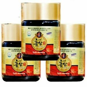100g-3-Korea-6-Years-Red-Ginseng-Roots-Extract-Concentrated-VIP-25-Stamina-IA