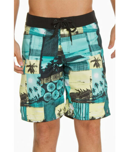 Sale distortion Clothing la Beach BOARDSHORT Boardshorts Short Surfshort balneazione