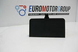 BMW Charger Appareil 84108800366 5' G30 F90 M5 G31 G38 6' G32 Gt