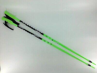 Green Komperdell 1322221-48 Provolution Green 125cm
