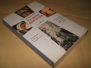 GUY-BECHTEL-Le-quattro-donne-di-Dio-Pratiche-editrice-2001