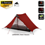 thumbnail 37 - Wholesale Outdoor Ultralight Camping Tent 3 Season LanShan 3F UL GEAR 2 Person