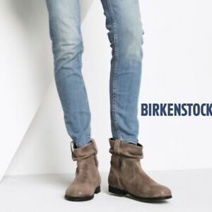 Birkenstock-Sarnia-Slouch-Ankle-Boot-Mud-Brown-Distressed-Leather-42-US-11-11-5