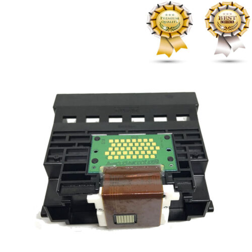 Shipping free PrintHead QY6-0050 for CANON 900DP//i900D//i905D//iP6100D//iP6000D