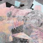Language Barrier by Shirlette Ammons (CD, Feb-2016, Churchkey)