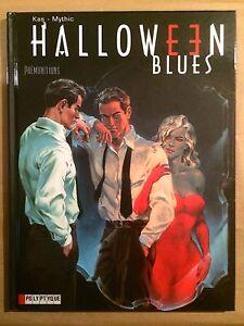 HALLOWEEN-BLUES-T1-Premonitions-EO