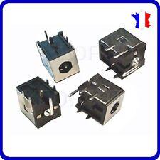 Connecteur alimentation Gateway MX7000  conector Prise  Dc power jack