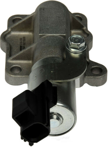 Engine Variable Timing Solenoid Dorman 918-109