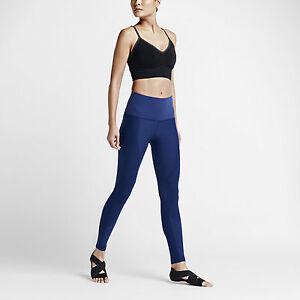 Core mujer o 130 Nwt Sculpt o Core Azul Zone Training Tama para Nike peque Ywx6wC