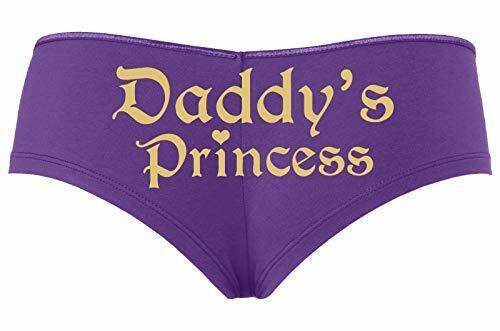 Wet little panties girl Kids Two