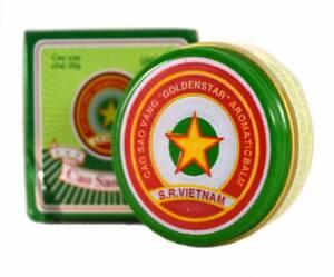 Estrella-de-oro-Vietnam-Balsamo-4g-10g-20g-el-dolor-articular
