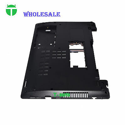 New Asus K53 K53U K53T X53U K53Z K53TK K53B X53Z Bottom Base Lower Case Cover