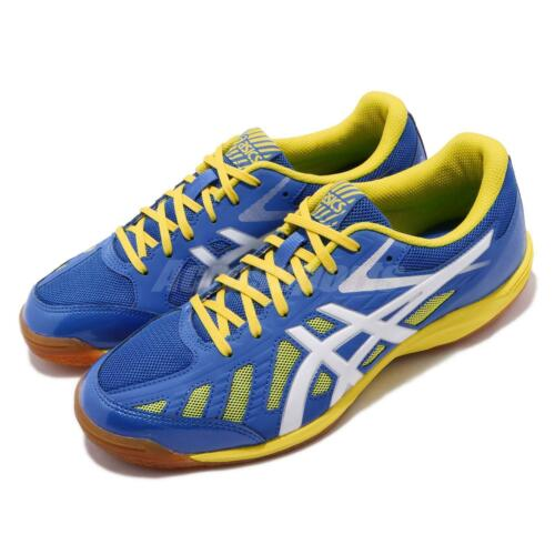 Men Table Volleyball Tennis Shoes 1 Hyperbeat Attack Gum Pick Sp Sneaker Asics 3 wxHBqCYX4C